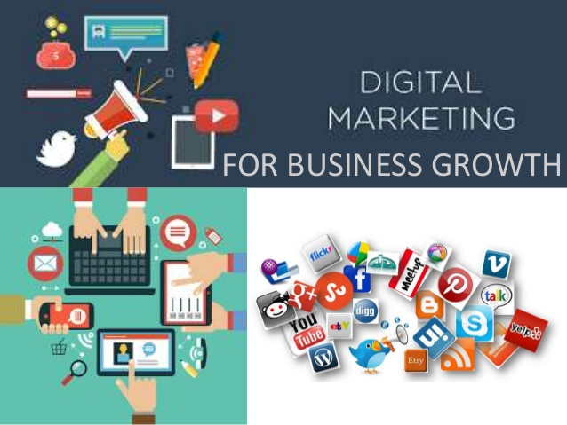 digitalmarketingforbusinessgrow
