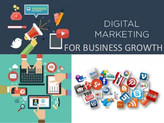digitalmarketingforbusinessgrow